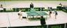 Primera salida de alaveses a un torneo fuera de Vitoria: Zeanuri 1989